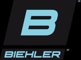 biehler_b_bsf_cmyk-kopie