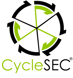 cyclesec-logo-gros