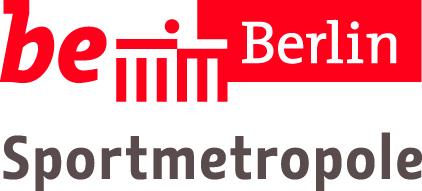 Sportmetropole Berlin