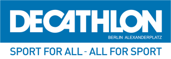 logo_decathlon_berlin