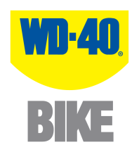 wd-40-bike_light_background