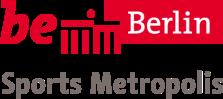 Berlin_Sports_Metropolis