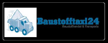 Logo_Sponsor_Web_BaustofftaxiZeichenfläche 1