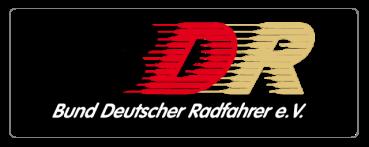 Logo_Sponsor_Web_BDRZeichenfläche 1