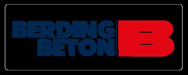 Logo_Sponsor_Web_BerdingBetonZeichenfläche 1@2x