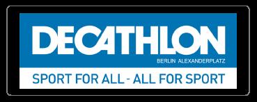 Logo_Sponsor_Web_DecathlonZeichenfläche 1@2x