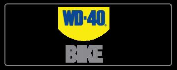Logo_Sponsor_Web_WD40Zeichenfläche 1@2x