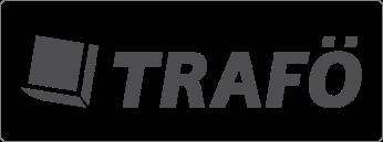 Logo_Sponsor_Web_Trafö