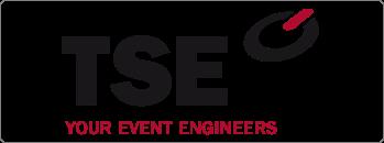 Logo_Sponsor_Web_TSE