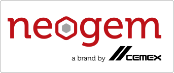 Logo_Sponsor_Web_Neogem