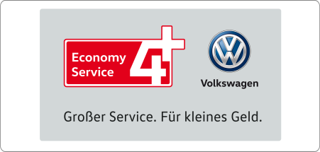 Logo_Sponsor_Web_VW