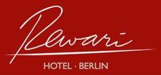 rewari-hotel-berlin-logo-small