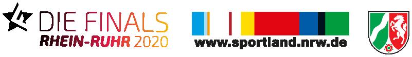 LogoDieFinals+NRW@1x